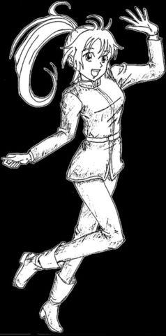 影印效果处理铅笔画(最近临摹的一张) - aiiiiiiiii - 大肥肉虫子 aiiiiiiiii