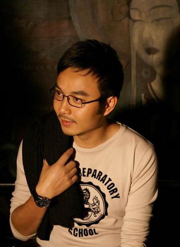 14位著名主持人月薪大曝光(组图) - ljgiu - ljgiu56 的博客