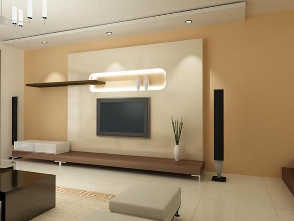 2009客厅装修效果图18.jpg