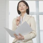 叶毅斌国际英语团队专业翻译收费标准