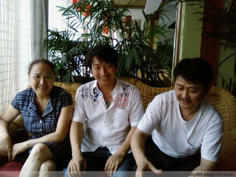 《生命中的红舞鞋》电视剧剧本 - 娱乐创意人唐文高 - 娱乐创意人唐文高博客