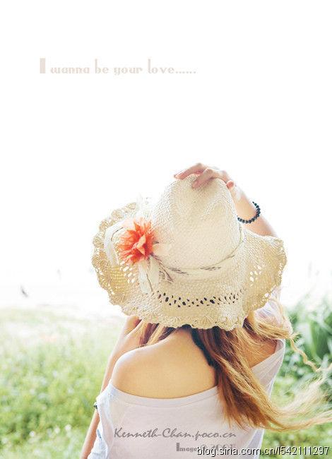 防晒OUTIN法则 主宰我的夏之恋 - 沓沓骞骞 - 妮子的小窝