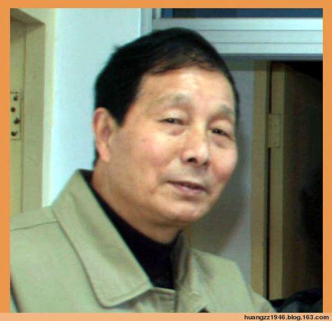 【原创】做博客+摄影=现代爱好的黄金搭档(2007年12月27日) - 吴山狗崽(huangzz) - 吴山狗崽欢迎您的来访 Wushan