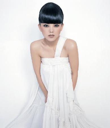 单身快乐李湘的瘦身魔法 - 秀体瘦身 - 金山教你如何边吃边减重