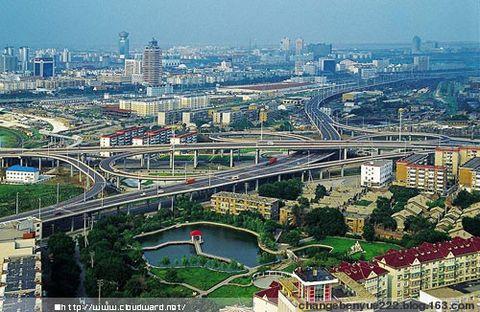 历史文化名城:天津 - ming - 星晨乐园