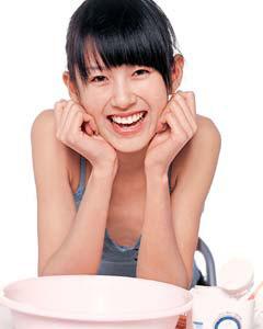 春节必知防止长胖五个要点 - 秀体瘦身 - 秀体瘦身的博客