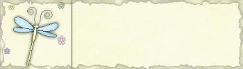 装饰素材4 - 飘落的雪花 - 飘落的雪花的博客