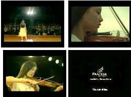 一个让很多人流泪的泰国励志潘婷广告 - joe - 活在阳光下图片