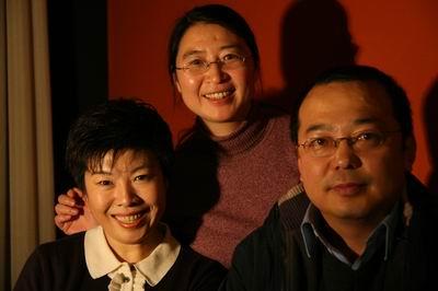 于丹在咖啡馆给我们讲经典 - 中华遗产 - 《中华遗产》