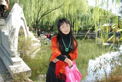 【清平乐】   *  晚秋 - 雨忆兰萍 - 网易雨忆兰萍的博客