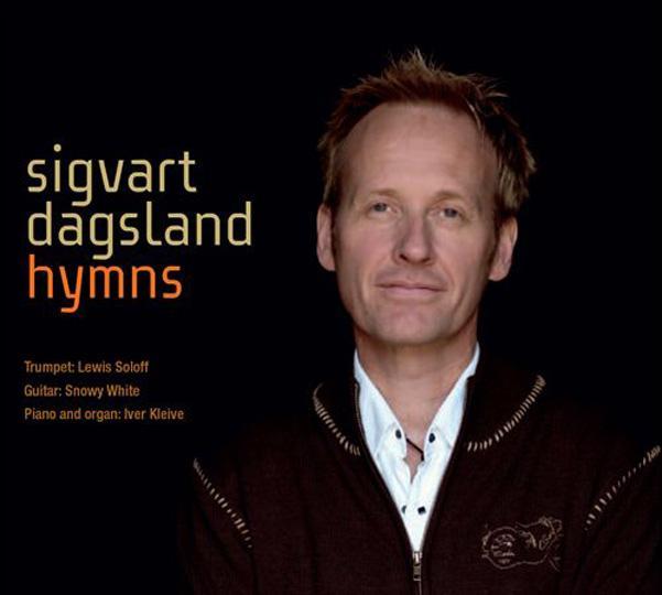 《Hymns》讚美詩 - kklaodai - kklaodai的博客