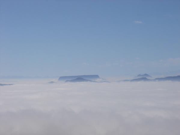 天下秀峨嵋山,今冬很美丽。原创 - 凤凰淑女 - 凤凰淑女