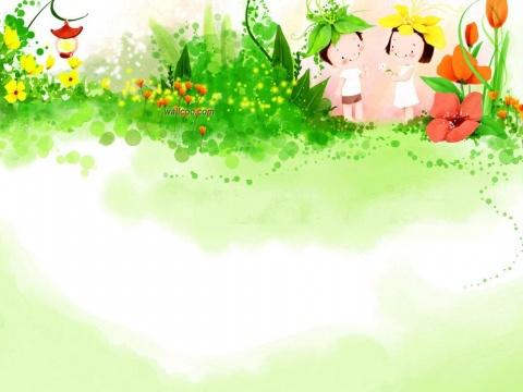 林芝羽   假如我是一片叶子 - 落落 - 三(2) 我们的阳光小屋