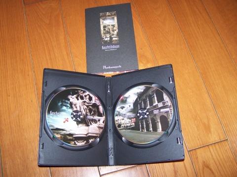 2009年2月9日 - agackt - 「桜花ノ 繚乱」
