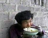"""临汾黑砖窑事件被撤官员不到一年复出 - i.amv - 寻找""""冯建伟""""""""史国强""""…"""