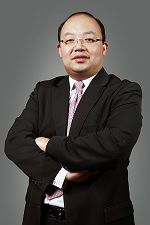 曹虎 博士(Tiger Cao) - 科特勒咨询集团 - 科特勒网易官方博客