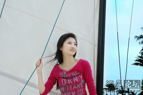 最清纯的北影校花景甜全集 - wangfx1211 - wangfx1211的博客