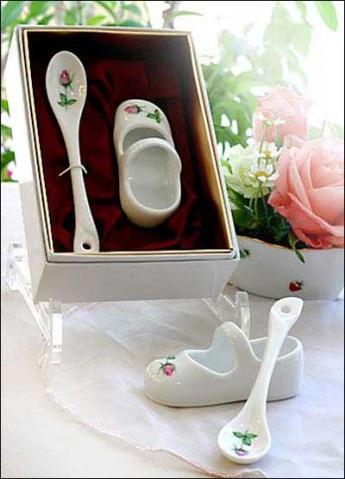 798美图 精品茶具设计欣赏 - 798 - 798
