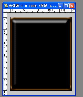 制作个性模板全过程 - 清影 - 清影摇风
