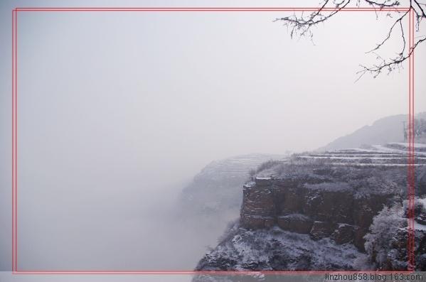 [原创]林州乡村采风——小移仙村 - 林中漫步 - 林中漫步 博客