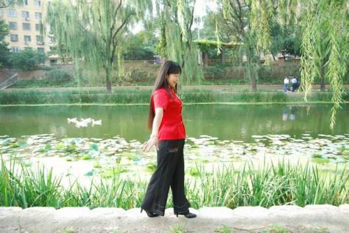 我是怎样的爱你 / 散文 - 雨忆兰萍 - 网易雨忆兰萍的博客