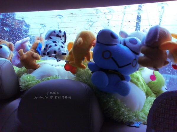 【原创】_我的手机摄影(二) - 柠檬棒棒糖 - 筱晴雅舍