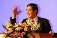 中国创新大会 - 中国创新学会 - 创造力开发中国创新学会