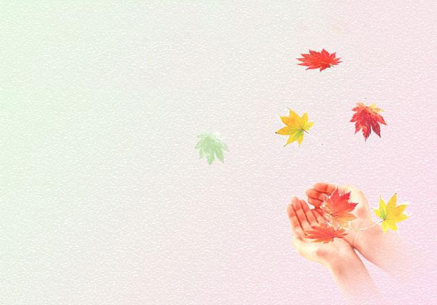 【背景素材】漂亮的淡雅背景6 - f12lian - 缘份的天空