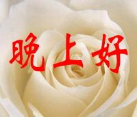 引用 问候语集锦 - 穆美美 - 『流云飞舞』