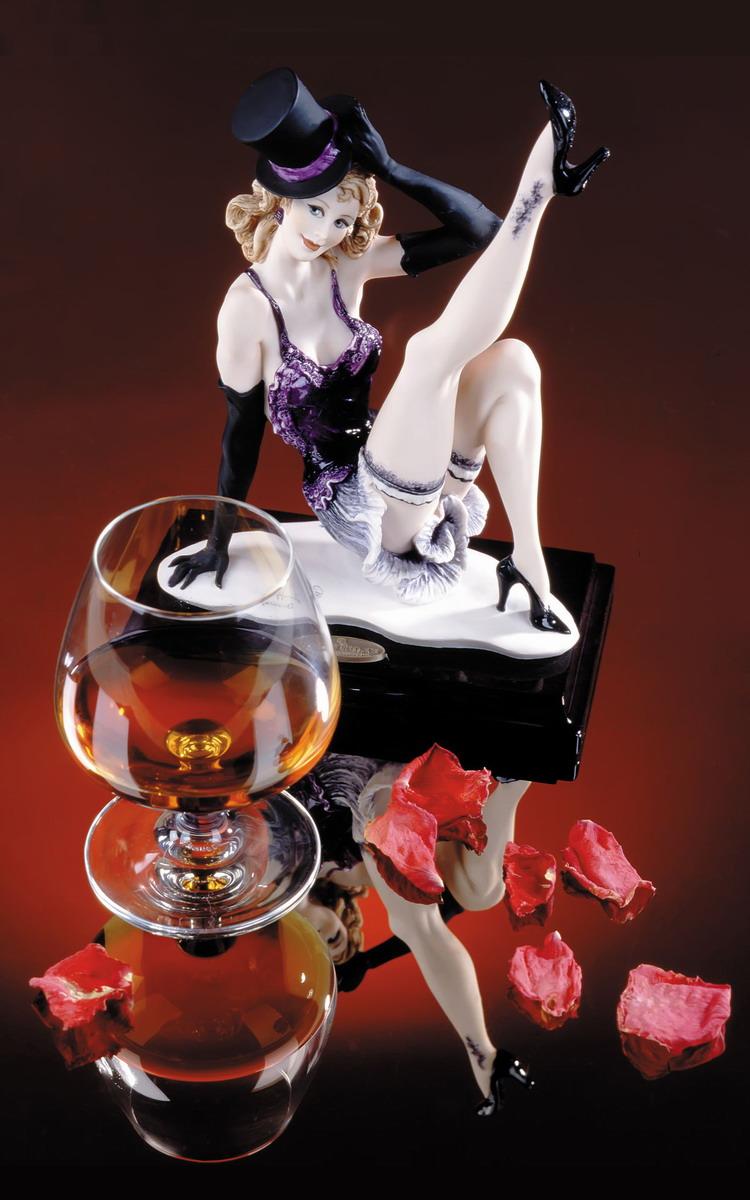 引用 葡萄美酒夜光杯 (美得让人心动) - 懒虎 - 懒虎的博客