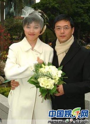 《京港爱情线》的再一次延续 - 神婆 - 神婆的博客