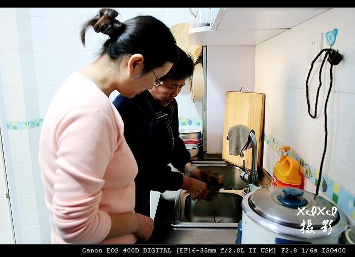 【穿越东北】3、做客北京 - xixi - 老孟(xixi) 旅游摄影原创作品