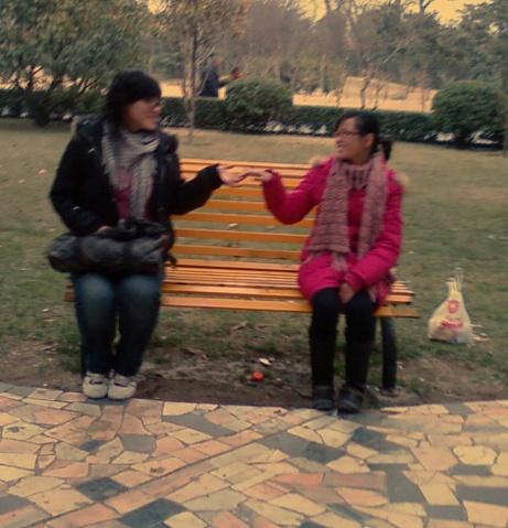 2009年1月28日 - 優子 - you