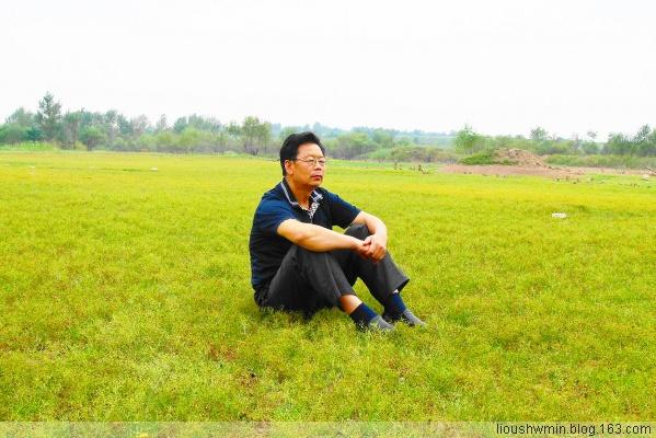 转载:认识你——遥远北方的那只虎(引用虎啸山林日志) - dbxiongying - dbxiongying