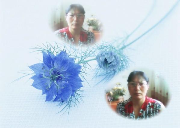 [原创]满满的都是爱 - 春暖花会开 - 春暖花会开的BLOG