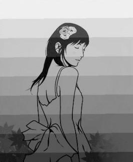 思念是一种幸福[音画] -   * 古艺轩 * - .