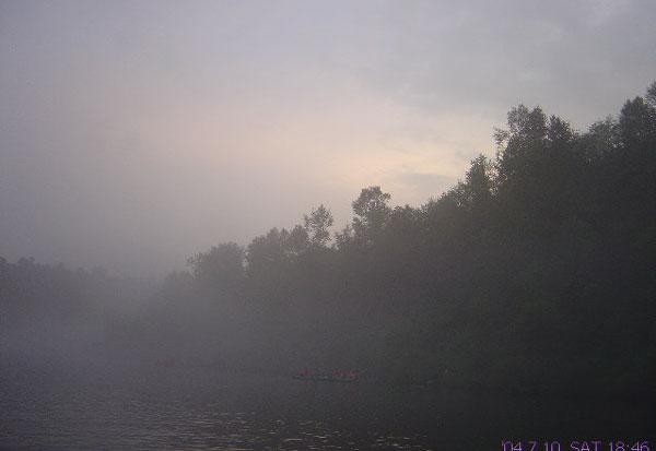 20040708 东北吉林:情牵长白山游记攻略 - 天外飞熊 - 天外飞熊