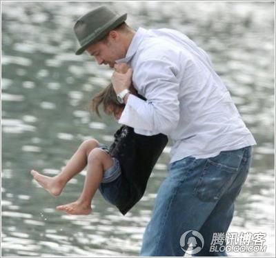 一位父亲给女儿的九条人生忠告(受用一生) - 冰冰 - 心雨