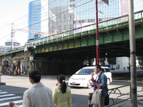 中国城市地铁,后来居上有机会(图) - 徐铁人 - 徐铁人的博客