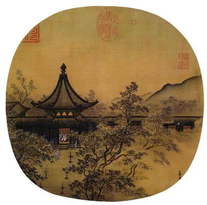 圆霖法师书画诗句(148) - 無爲齋閑話 - 無爲齋閑話