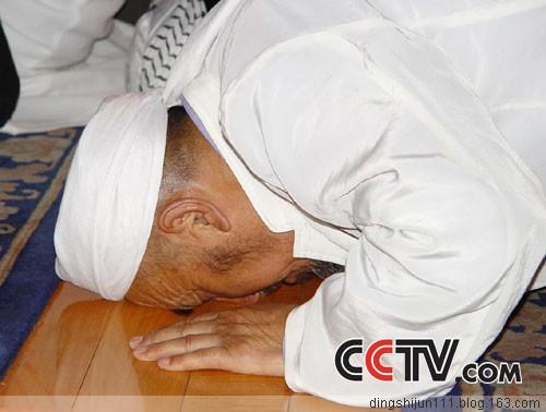 一个成功的穆民 - 穆斯林.优素伏 - 穆斯林乐园