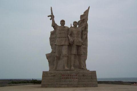 泥巴坨的传说(外一篇) (段海燕) - 铁道兵kg7659 - 铁道兵kg7659