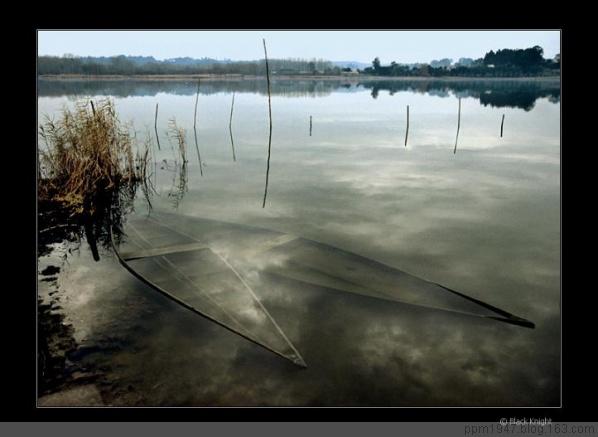(原创)和幽梦影三副题图是 - 山竹 - 山竹的博客