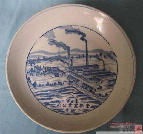【原创】江西行(?):世界著名瓷都景德镇 - taozi - 当明天成为昨天