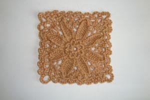 张博蔚老师的教程(钩和织相接合的艺术编织背心) - 简单 - 蔡琴的博客欢迎你