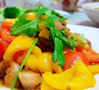 五十道小菜的做法   - 611205sbvj - 我爱生活的博客