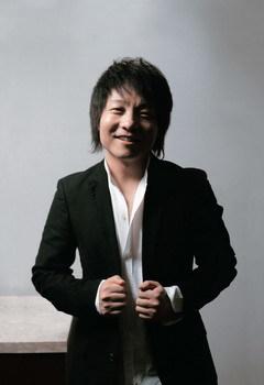 访歌手许巍(含视频)--我最喜欢的是巴赫、莫扎特 - 外滩画报 - 外滩画报 的博客