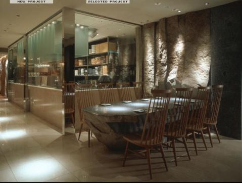 风格餐厅。。。 - wei70 - 余生将与钢为伍?的博客
