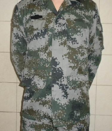 07海军军服图片展示图片