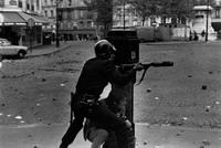 1968,燃烧四十年 - 《国家历史》 - 《看历史》原国家历史杂志
